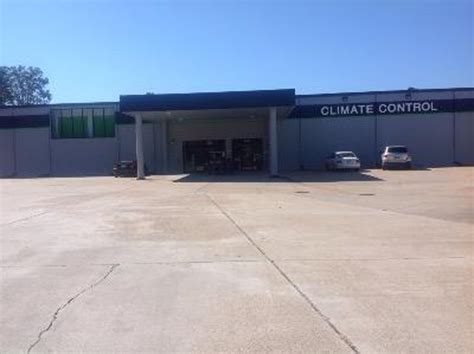 Office Supplies Flowood Ms Storage In Flowood 5491 Plaza Dr Rent Storage