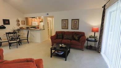 two bedroom apartments in charleston sc shadowmoss pointe apartments rentals charleston sc