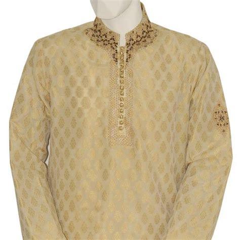 embroidery design gents kurta gents kurta embroidery designs 2012 makaroka com