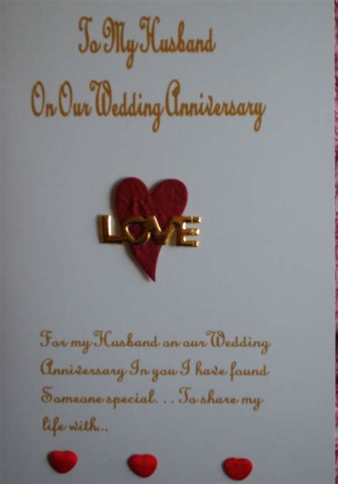 wedding anniversary greeting cards for husband images wedding anniversary card for lovely husband sang maestro