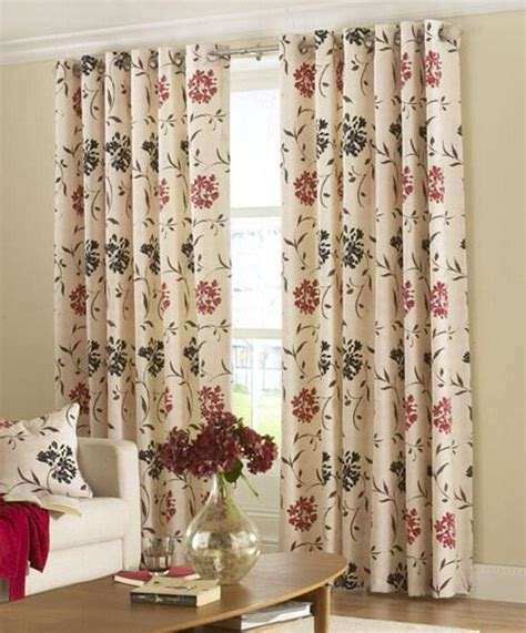 better home curtains better homes and gardens interior decorating windows