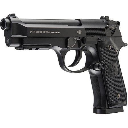upc 723364530173 beretta m92 a1 full metal air gun black