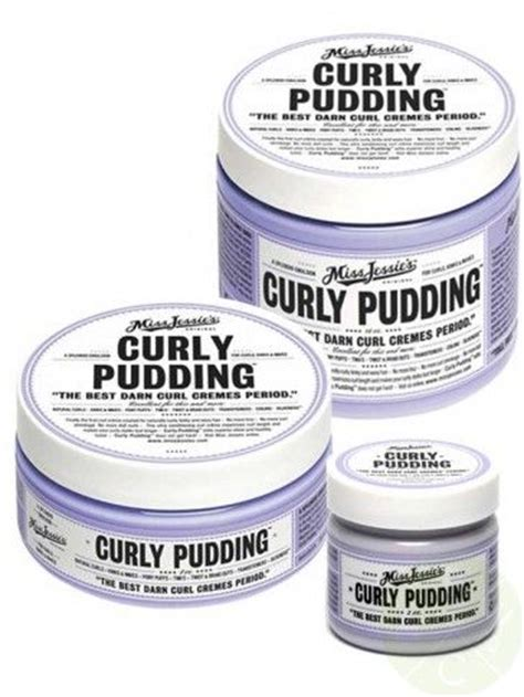 curly pudding for african american hair 172 best images about 02 natural hair hair product on