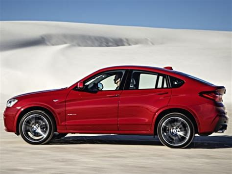 bmw inside 2014 inside the 2014 bmw x4 suv indiatimes com
