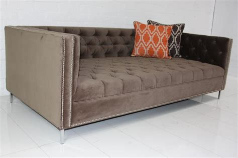 Couch Fascinating Extra Deep Couches Sofas Regarding For