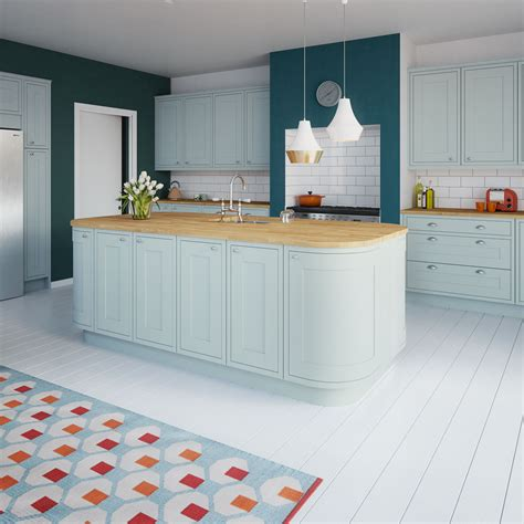 kitchen styles magnet traditional kitchens shaker country style kitchens