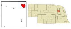 Norfolk Ne Arrest Records Norfolk Mugshots Norfolk Nebraska Department Inmate And Arrests Roster