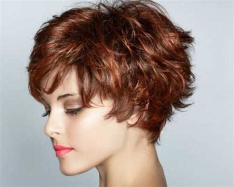 pictures of womans gypsy shag haircuts gypsy haircut trends for women 2013 short hairstyle 2013