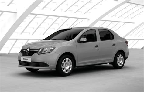 renault symbol 2016 black renault symbol 2016 couleurs colors