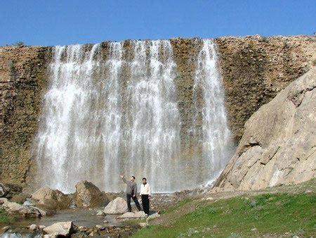photos of rural tour in uzbekistan nurata mountains and