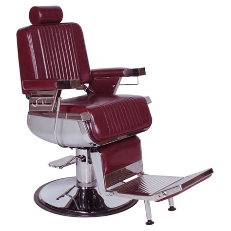 chair for sale all purpose reclining vintage barber chair for sale oem