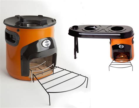 four stove four cooking stove designs that can save the world rocket stove biolite homestove