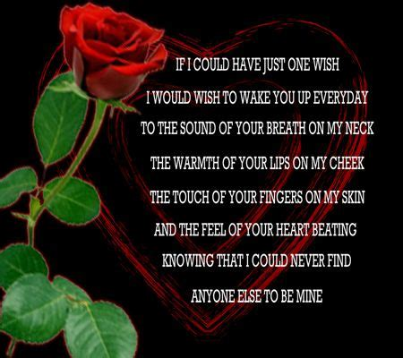 merry christmas love poems     merry christmas quotes love love poems