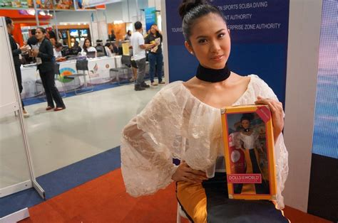 barbie doll house price in philippines barbie of the philippines is among the dolls of the world wazzup pilipinas news and events