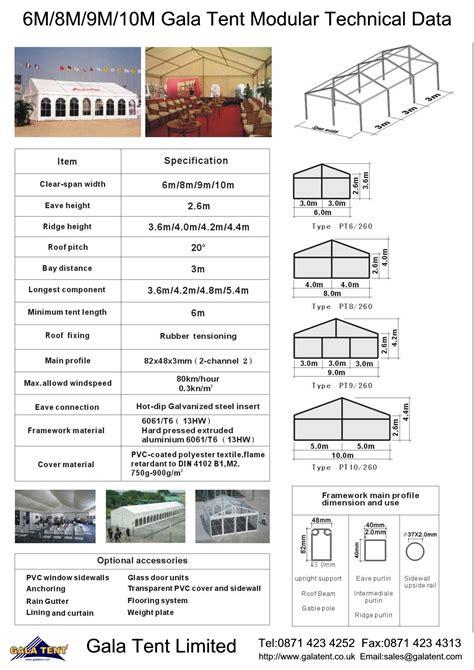 pavillon 3x6 aufbauanleitung pavillon riva 3x6