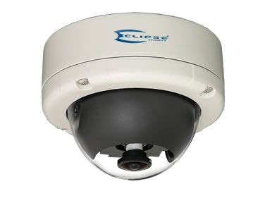 360 degree outdoor security cameras see the new technology