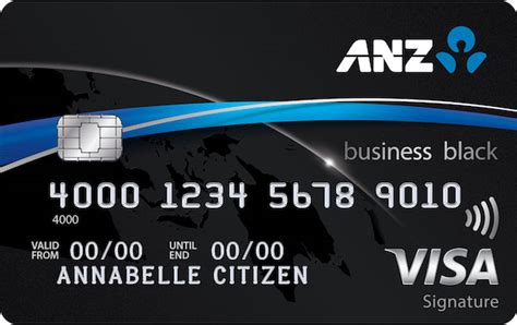 Corporate Rewards Gift Card - anz frequent flyer rewards credit cards guides reviews