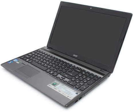 Ram 8gb Ddr3 Acer acer aspire 8gb ram 1tb hdd 15 6 quot hd lcd windows 7 home