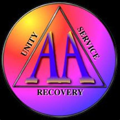 alcoholics anonymous clipart clipground