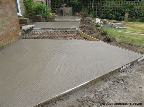 Sted Concrete Patio Reviews by Sted Concrete Patio Prices Uk 28 Images 25 Best Ideas