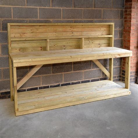 wooden work bench best 25 wooden work bench ideas on pinterest diy