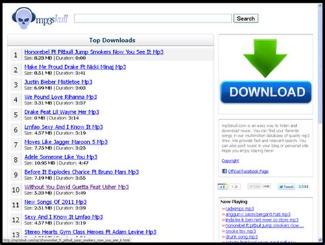download mp3 gratis wangsit siliwangi 17 best source to get background music for videos free