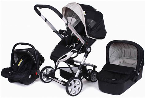 newborn car seat and pram stroller baby two way seat drop shipping newborn carrycot