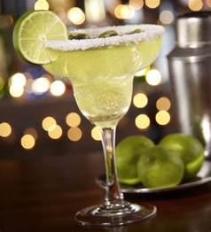 10 most popular bar drinks top 10 bar drinks