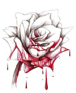 the 25 best rose drawings ideas on pinterest how to