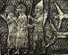 Americas the jews are black pt 5 israelites conquered by assyrians see