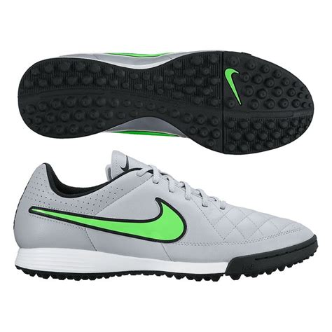 coaching shoes football list of synonyms and antonyms of the word nike coaching shoes