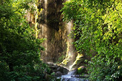 gorman falls texas map gorman falls colorado bend state park tx i been pa flickr