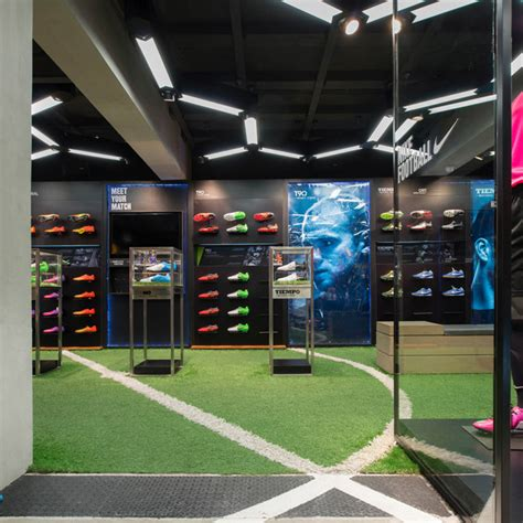sports park shoe store sports park shoe store 28 images preview will jd