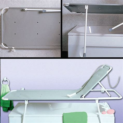 Fold Away Changing Table With Adjustable Back Paediatric Fold Away Changing Table