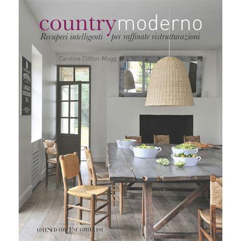 casa moderna rivista country moderno logos libri it
