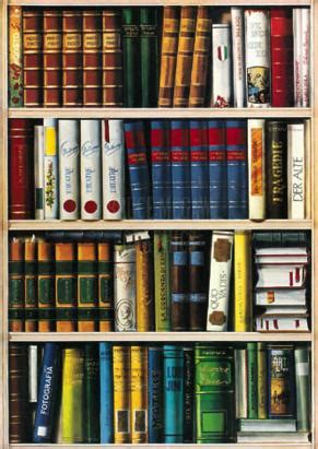 libreria mancini sui libri inutili flaner 237