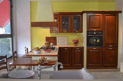 outlet mobili emilia romagna mobilifici emilia romagna amazing gierre mobili armadio