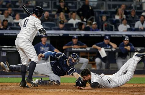 new york yankees and florida gators home in span of