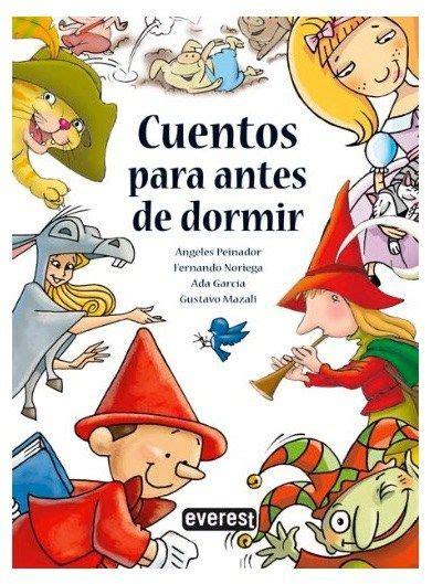libro elmer historias para dormir los 10 mejores libros de cuentos para dormir a ni 241 os peque 241 os con ilutraciones letras grandes