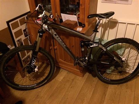 Mountain Bike Shed by Appeal After Mountain Bikes Stolen From Shed Wrexham