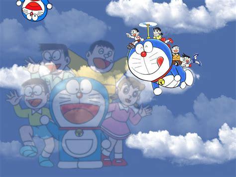 doraemon wallpaper games doraemon wallpaper doraemon cartoon episodes movie