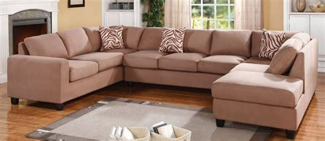 10 foot sectional sofa 10 foot sectional sofa 12 ideas of 10 foot sectional sofa