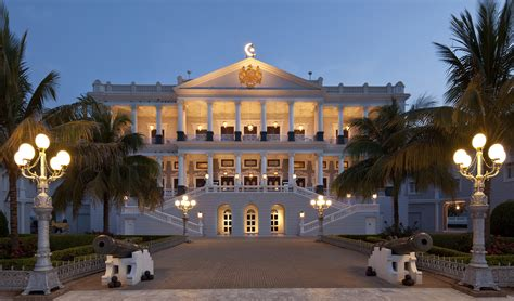 Mba Visiting Faculty In Hyderabad by Top 10 Best Places To Visit In Hyderabad Tourist
