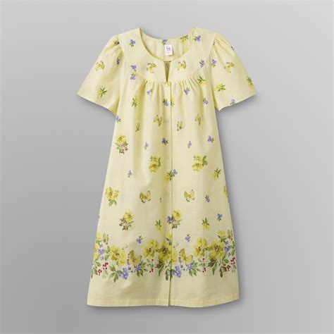 House Dress s house dresses dusters fashions dresses