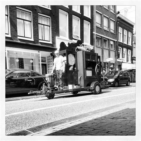 Haarlemmerdijk Kapper by 45 Beste Afbeeldingen Live In The 50 S