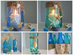 arts and crafts for home decor 40 sea shell art and crafts adding charming accents to