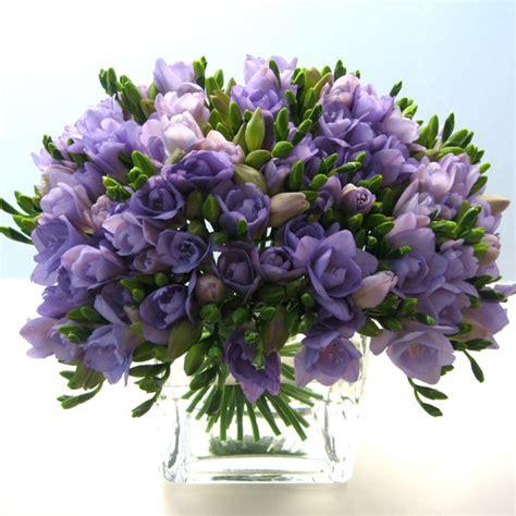 flowers in season august bridalguide