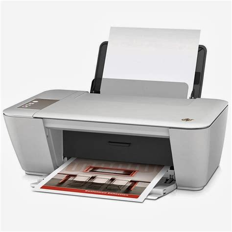 Printer Hp driver printer hp deskjet 2546 drivers printer free