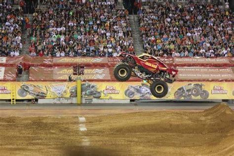 monster truck show rochester 7 best iron man images on pinterest iron man marvel