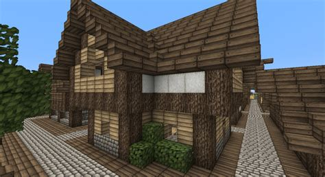 Minecraft Home Design Texture Pack Ovo S Rustic Pack Minecraft Texture Packs